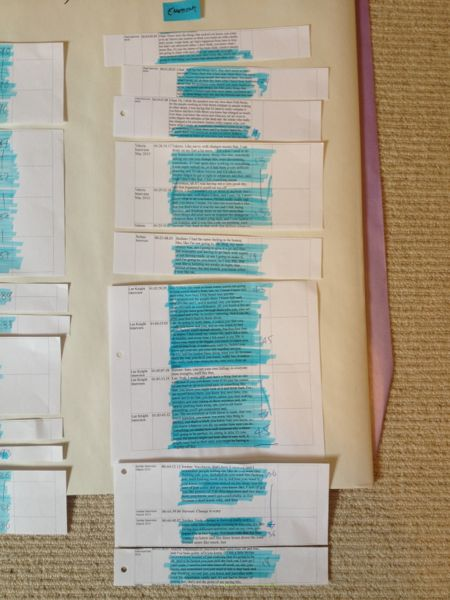 paper_edit_august_6